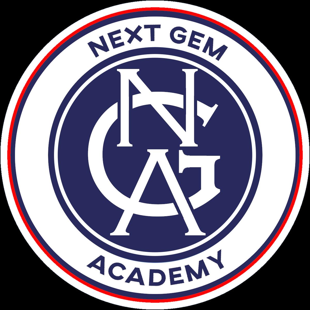 NextGemAcademy